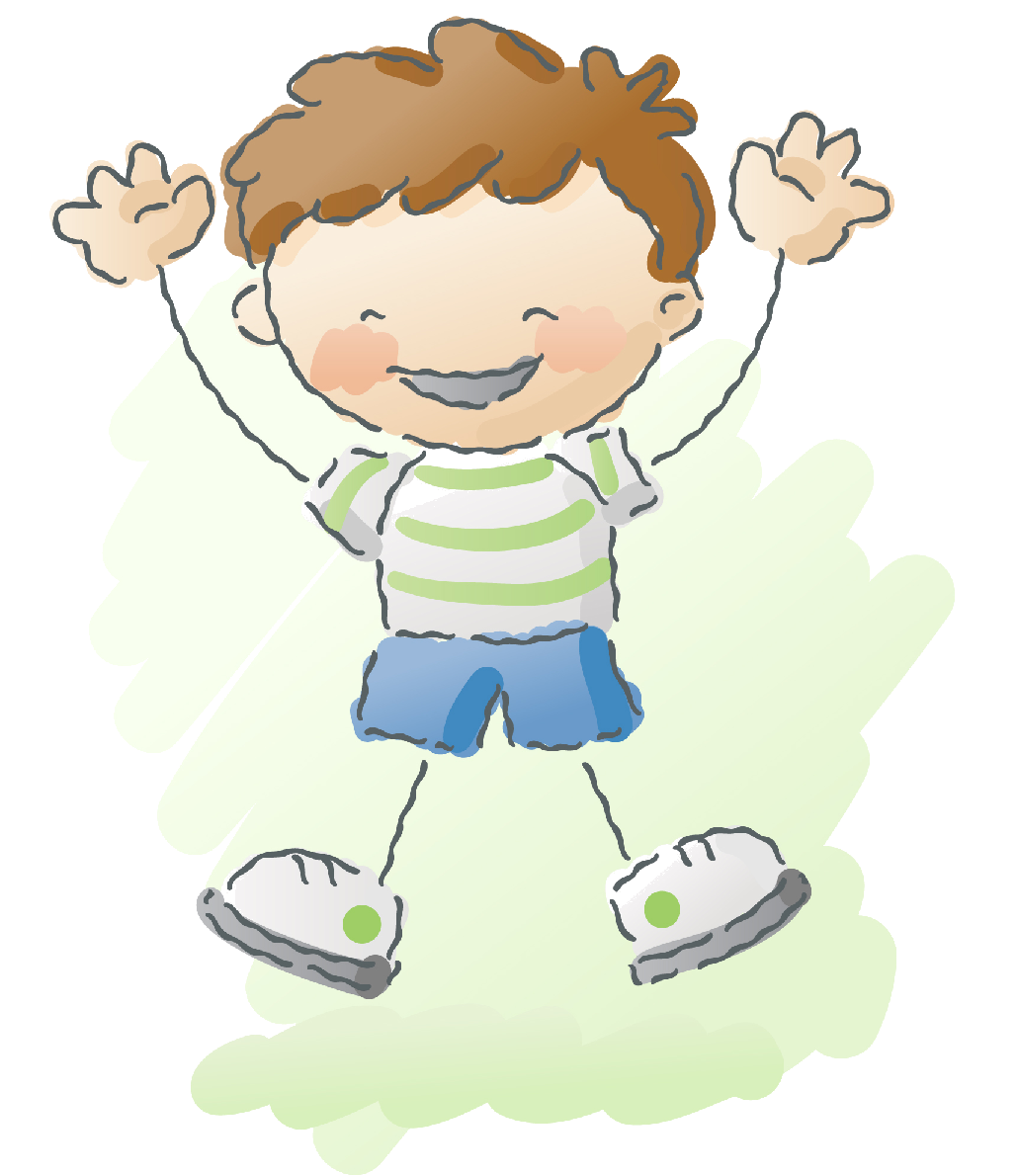 Printable guidance sheets that. Movement clipart gross motor activity