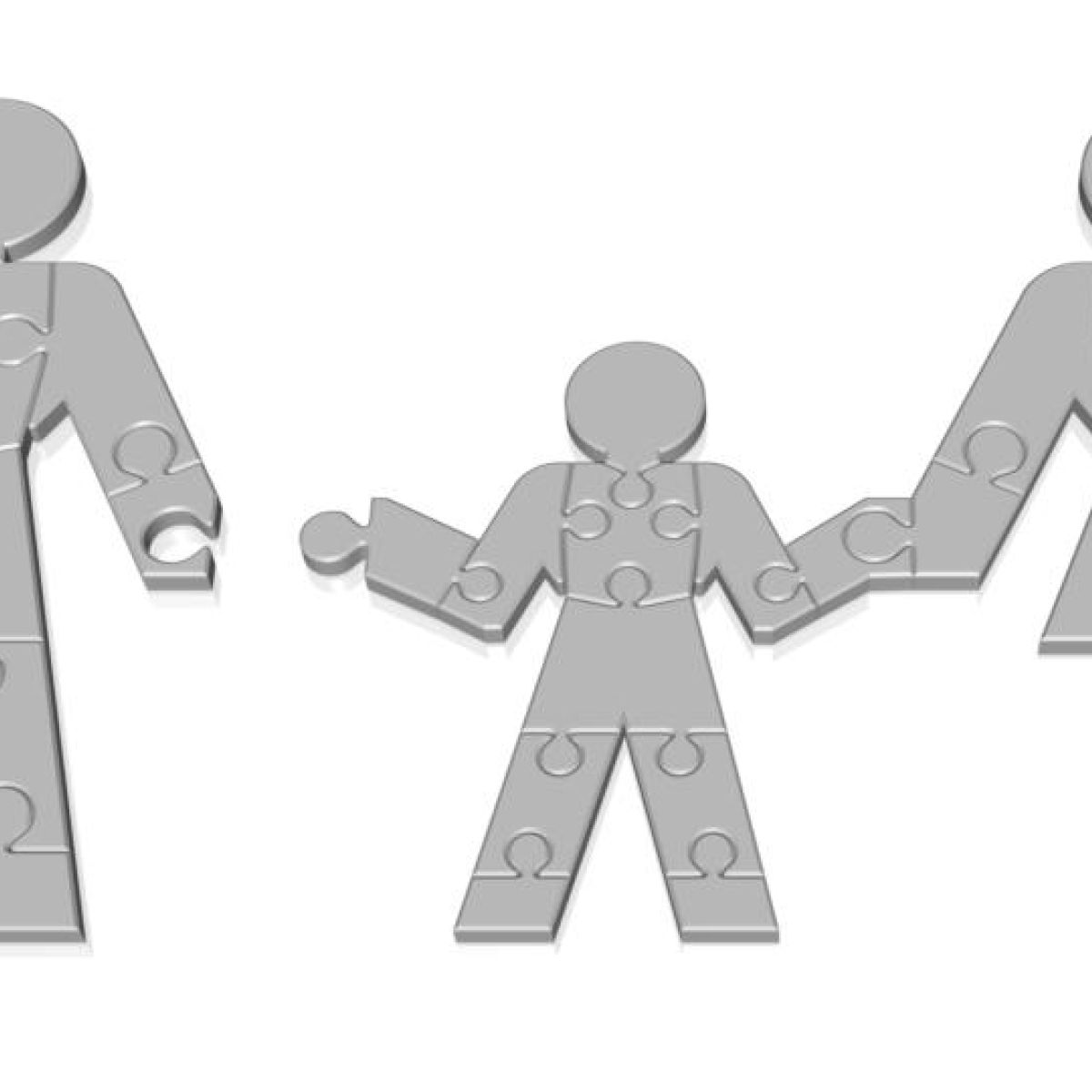 Movement clipart sad dad. Tell me about it