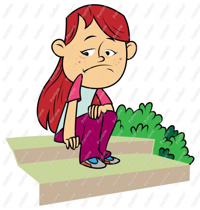 Movement clipart sad man. Cartoons images free download