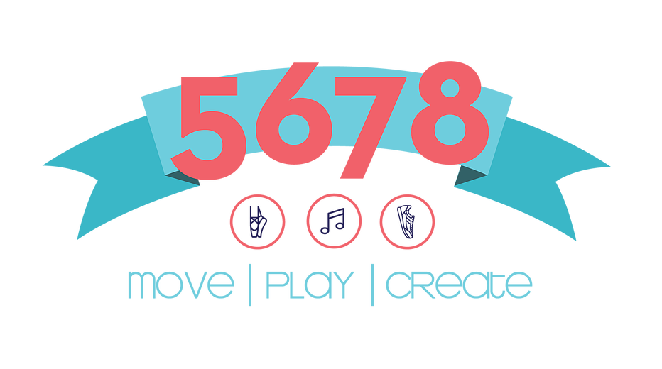 Movement clipart toddler dance. Classes paddington preschooldance welcome