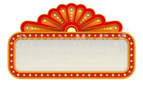 Movie clipart. Theater panda free images