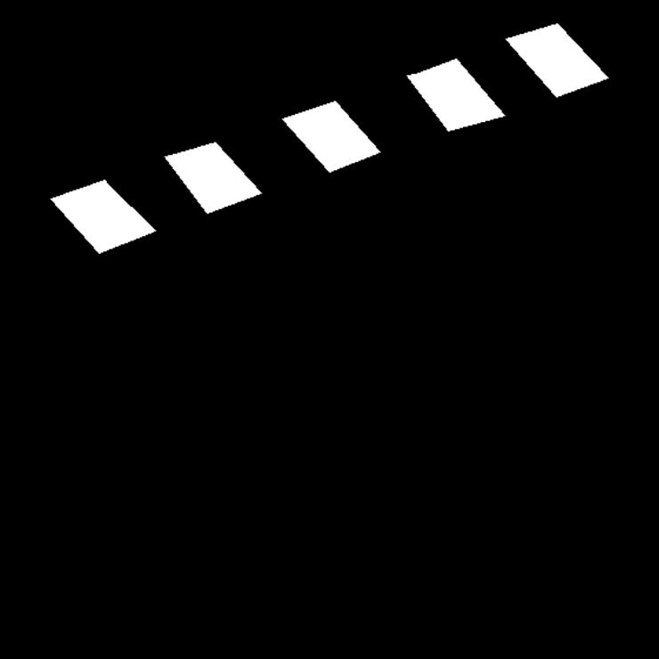 Clapper medium image png. Movie clipart board