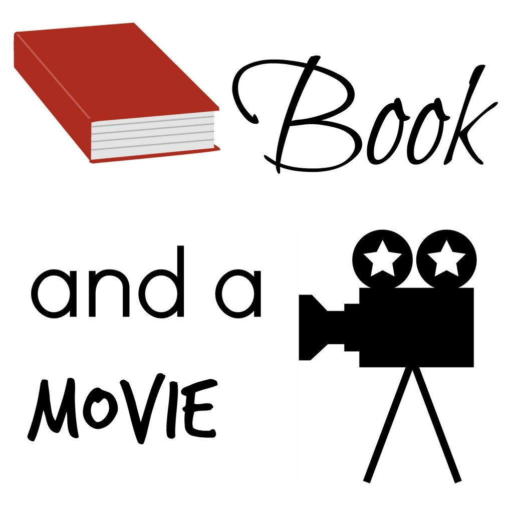 Vs novel adaptations in. Movie clipart book movie