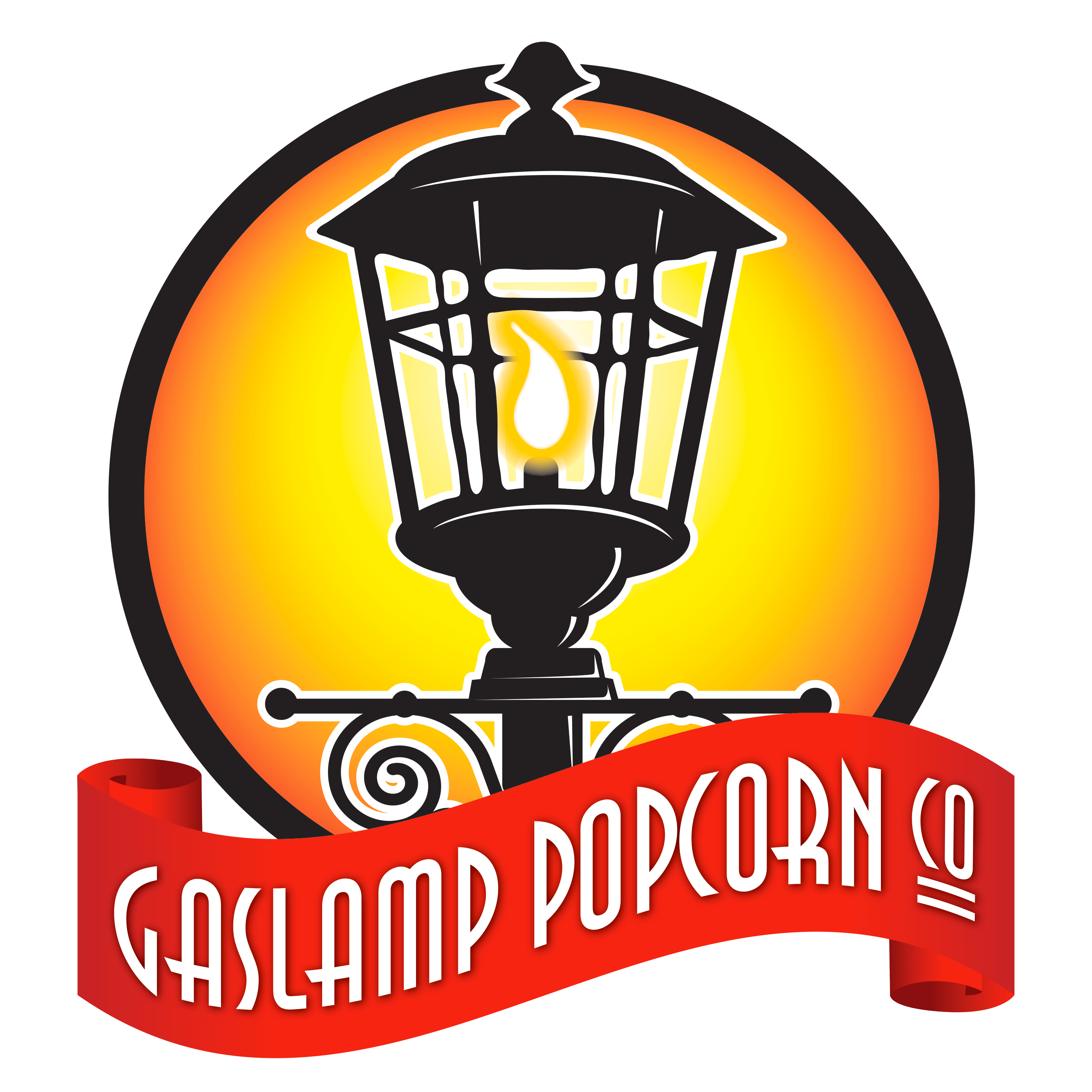 Movie clipart bowl popcorn. Gaslamp review lolo loves