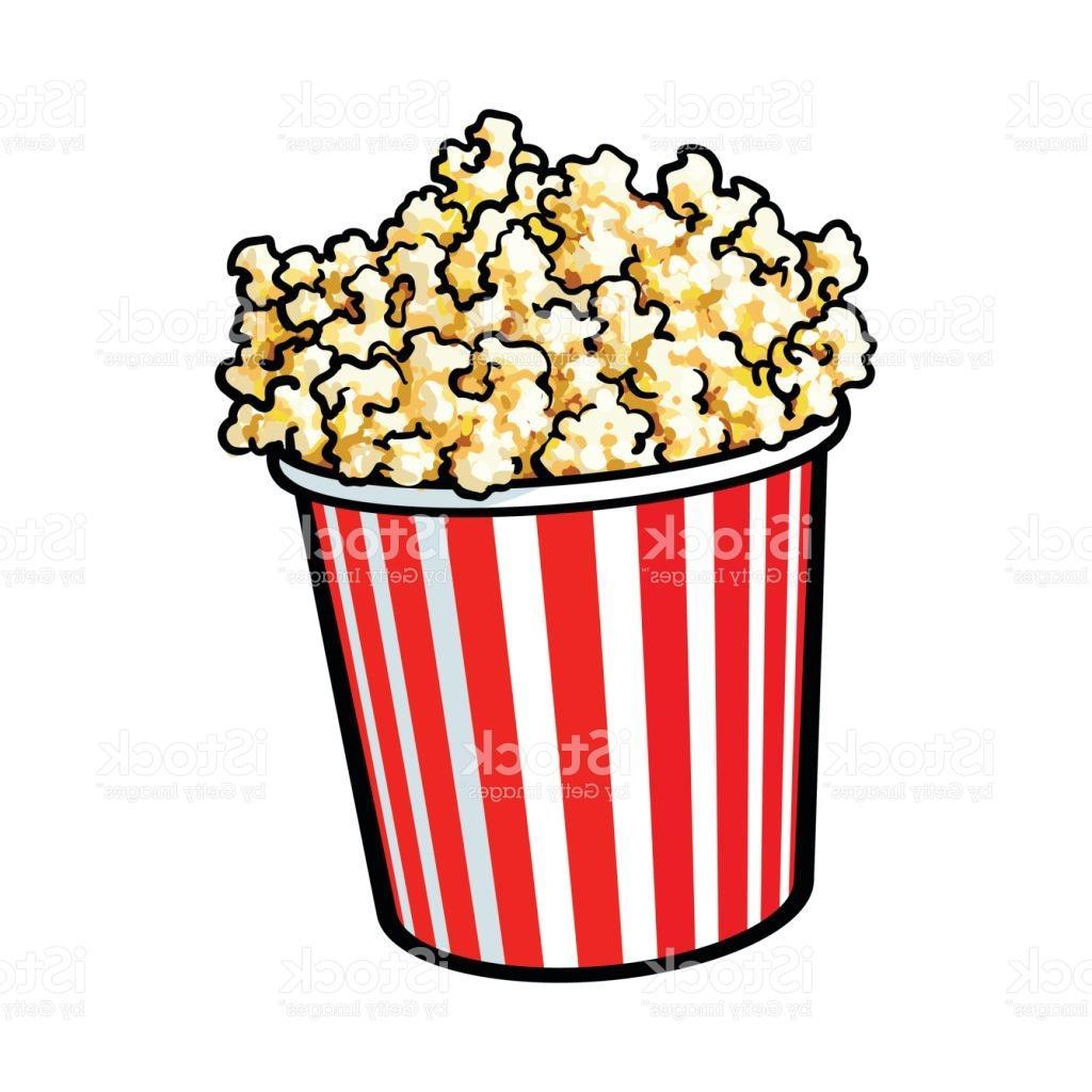 Movie clipart bowl popcorn. Free download best
