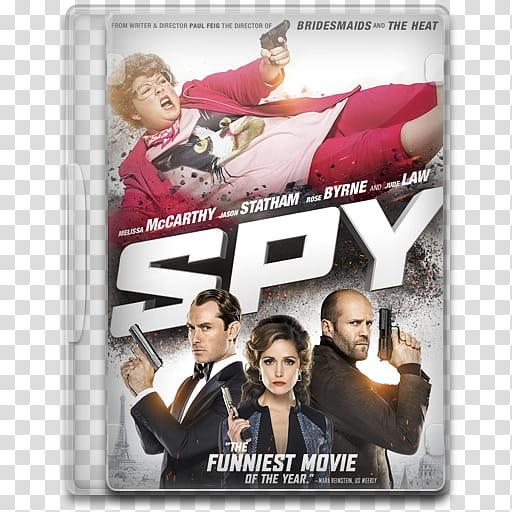 Movie clipart case. Icon mega spy dvd