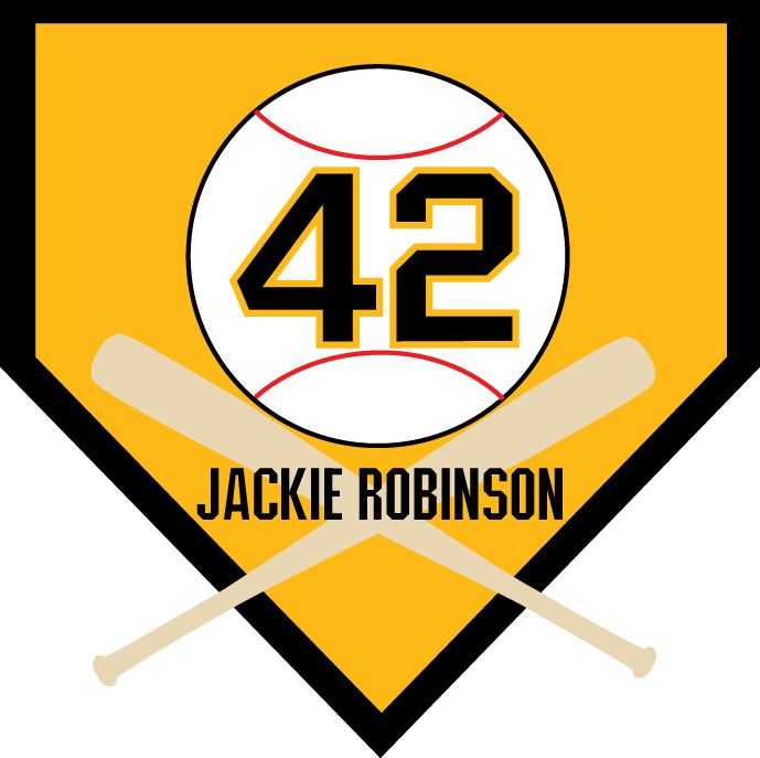 The robinson movie and. Queen clipart jackie