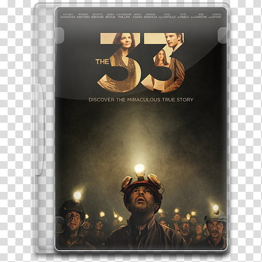 Icon mega the transparent. Movie clipart case