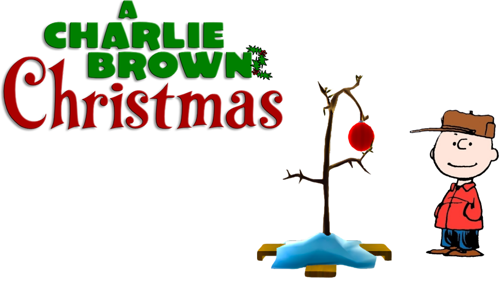 collection of high. Movies clipart charlie brown christmas