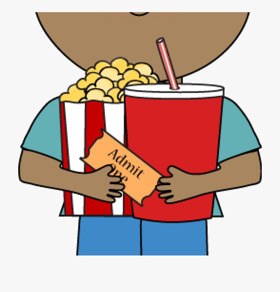 Images kids . Movie clipart clip art