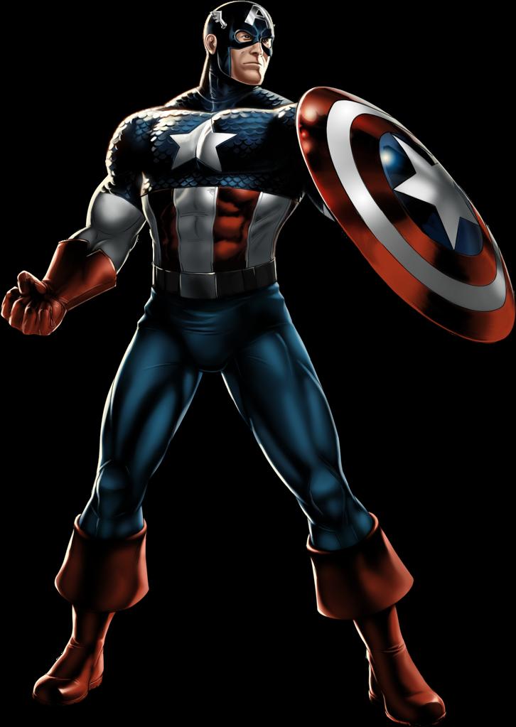 Movie clipart clipart hd. Captain america