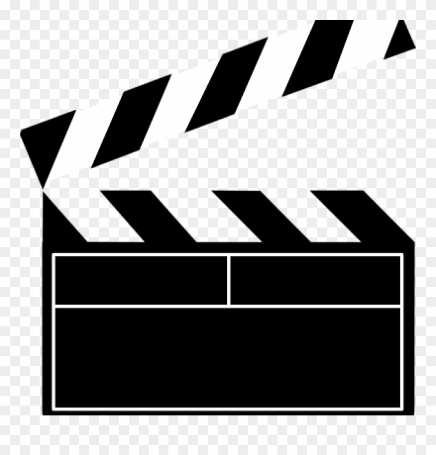 Movie clipart clipart hd. Free panda images clip
