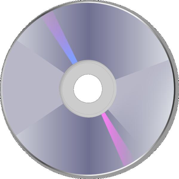 Movie disc