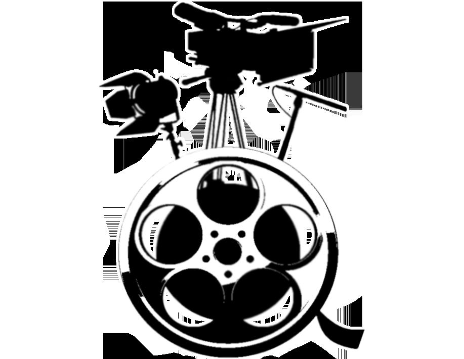 Uw oshkosh society . Movie clipart film club