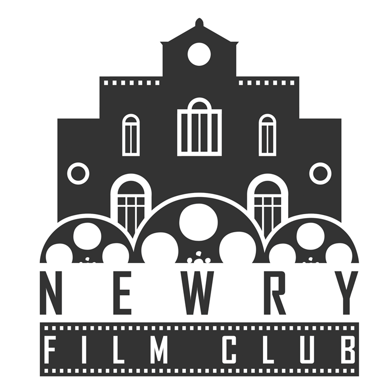 Movie clipart film club. Newry newryfilmclub twitter
