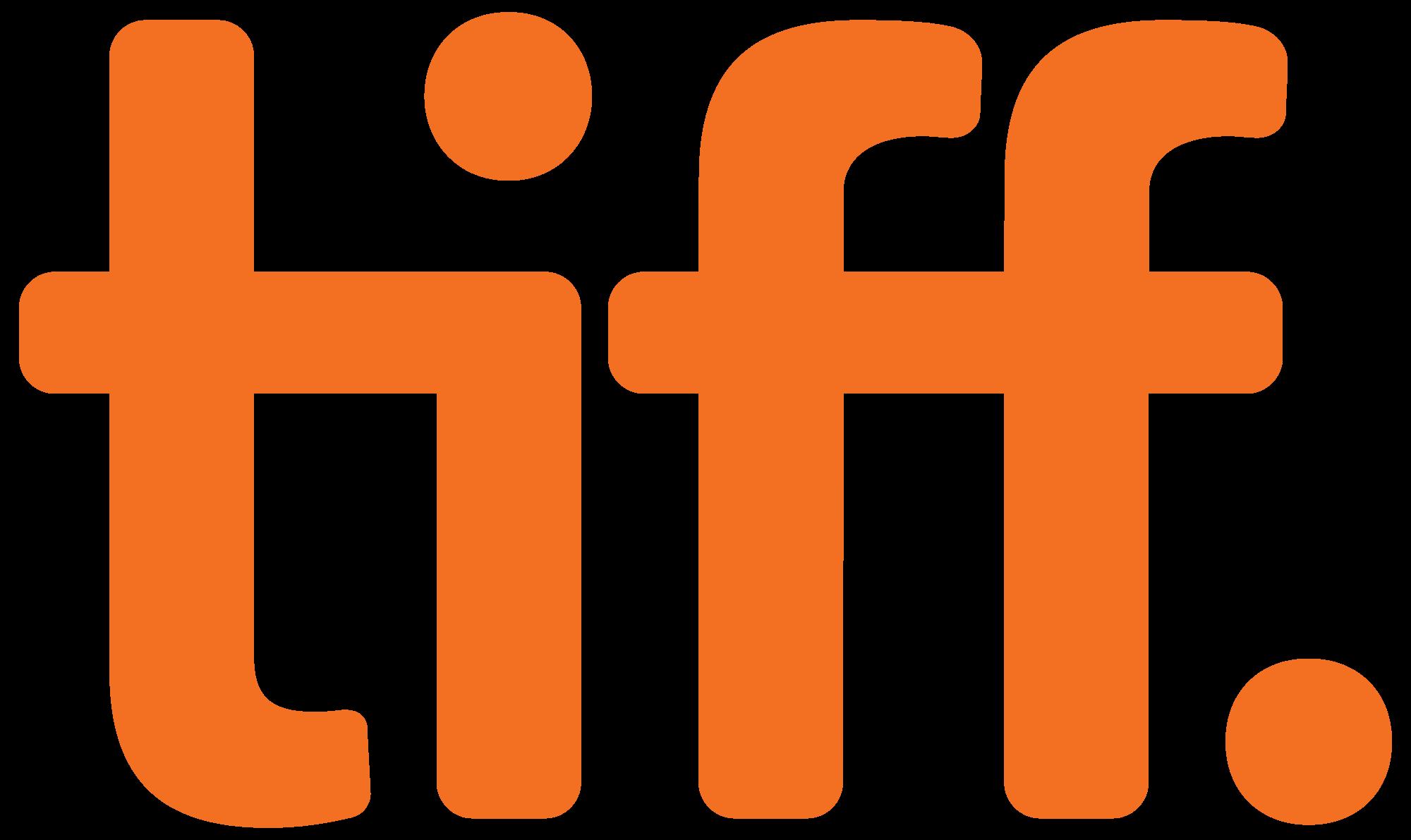Movie clipart film festival. Canada s top ten