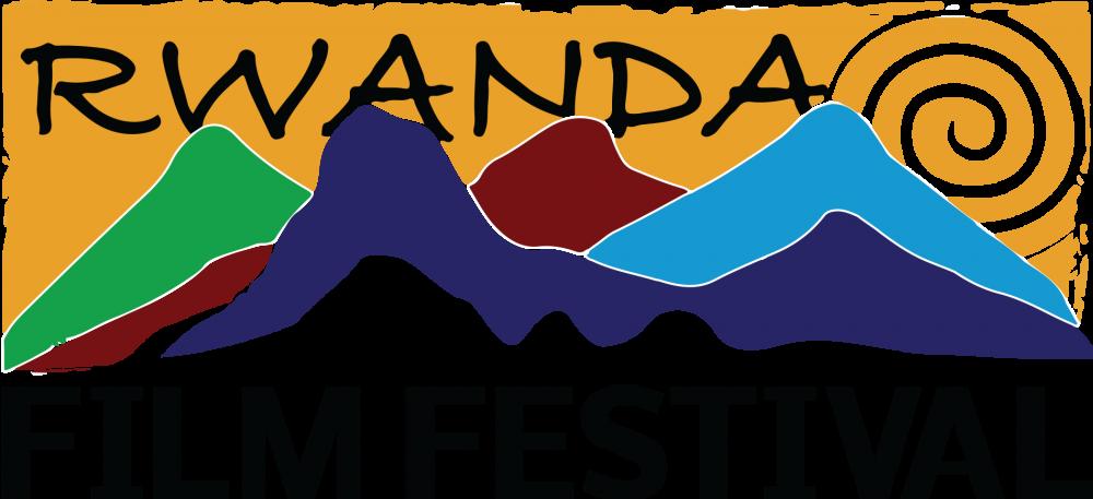 Films rwanda . Movie clipart film festival