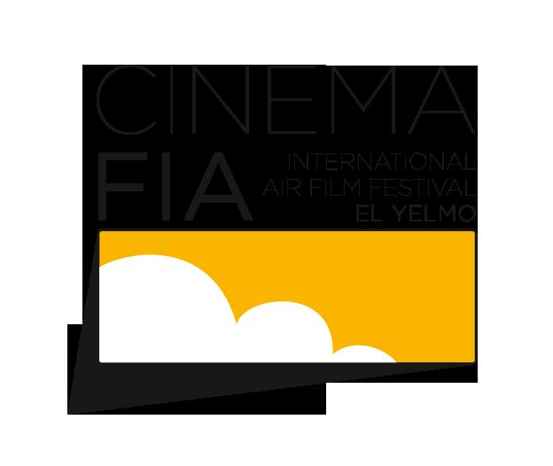 Movie clipart film festival. Xix cinema fia international