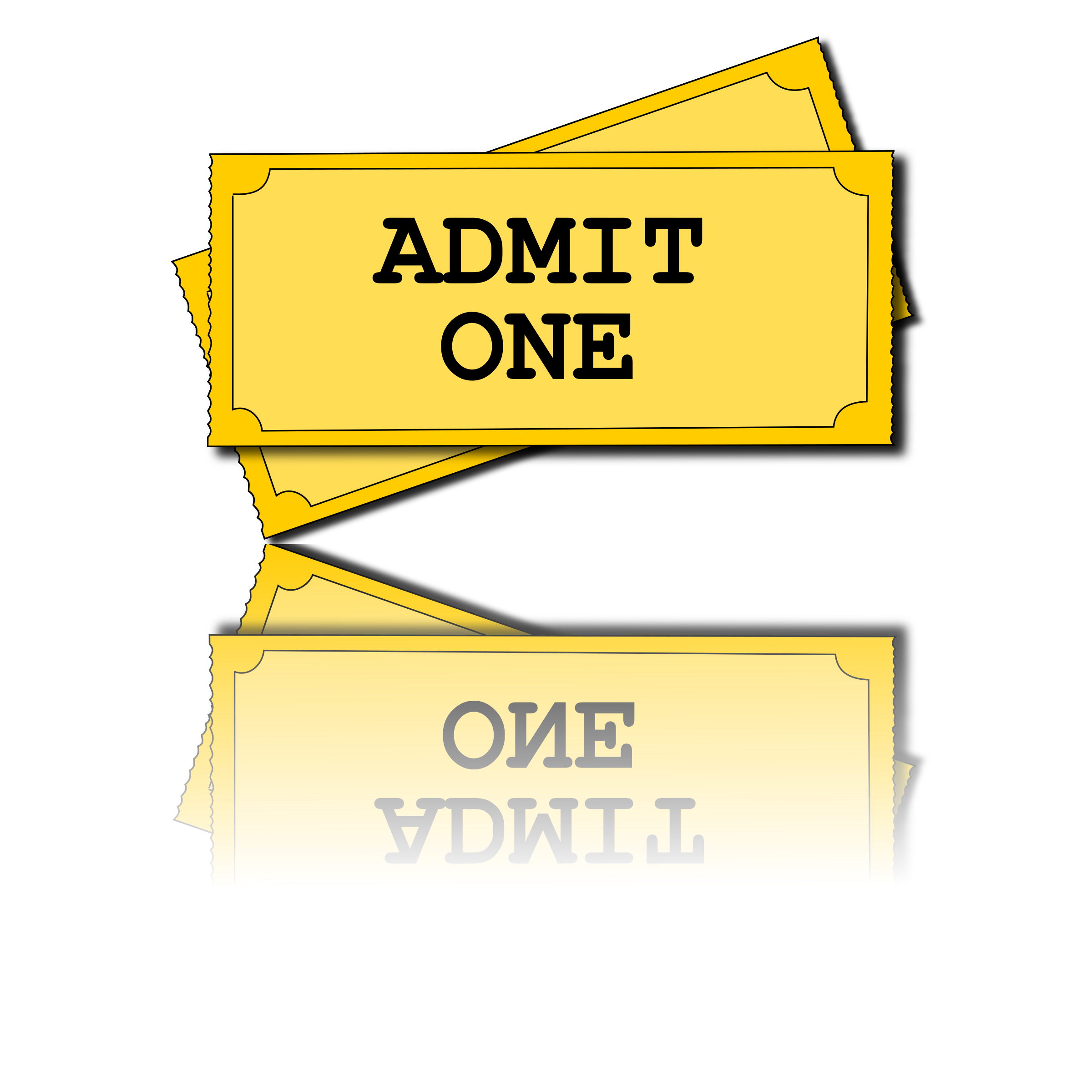Tickets clipart movie ticket. Frames illustrations hd images