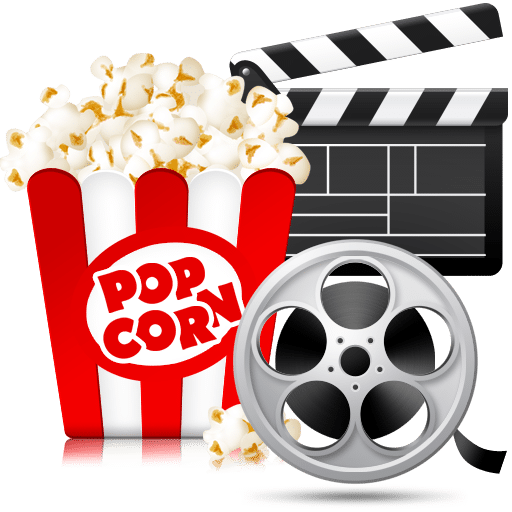 Movie clipart movie day, Picture #2986104 movie clipart movie day
