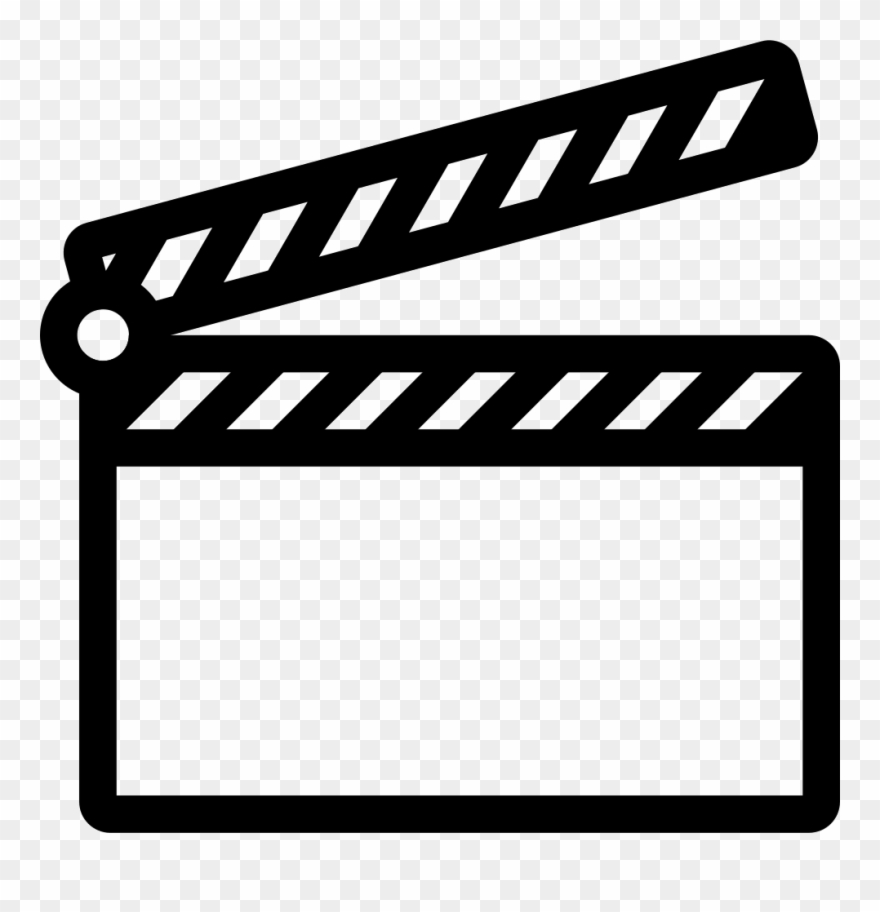 Movies clipart movie icon. Play png pinclipart