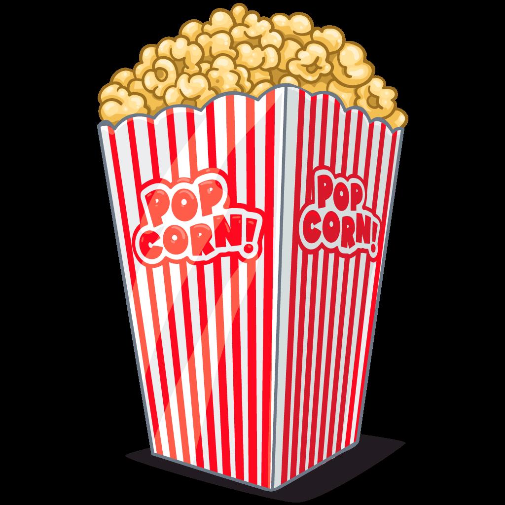 Movie clipart movie snack. Night the cedar hill