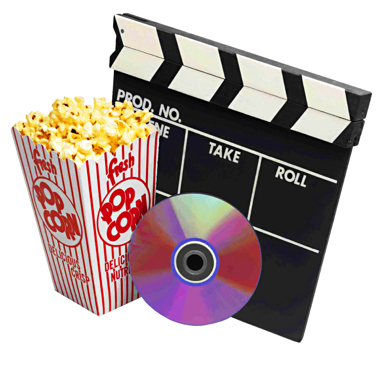 Movies clipart movie snack. Vengeance is mine my