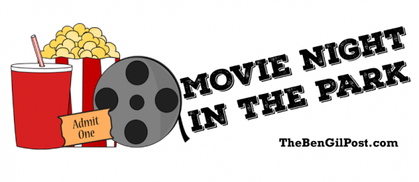 Build benld library hosting. Movie clipart park clipart