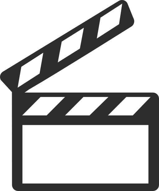 Movie clipart recorder. Marker gallery by valerie