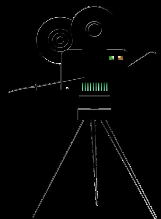 Tool clipart movie. The logline a screenwriting