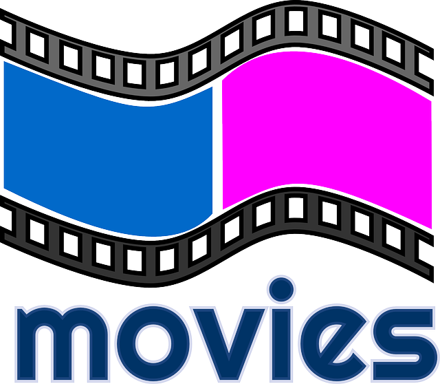 couple friendly movies. Movie clipart watch movie