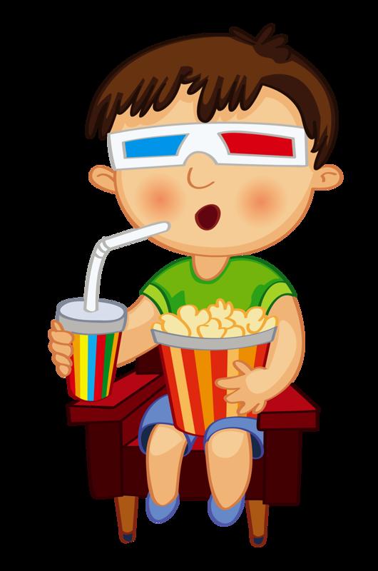 Theatre x free clip. Movie clipart watch movie
