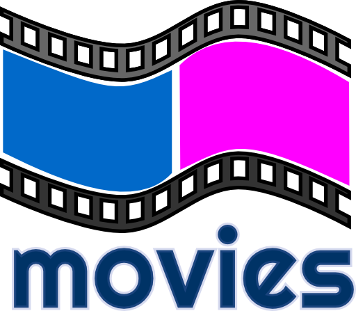 Movies clipart. Movie panda free images