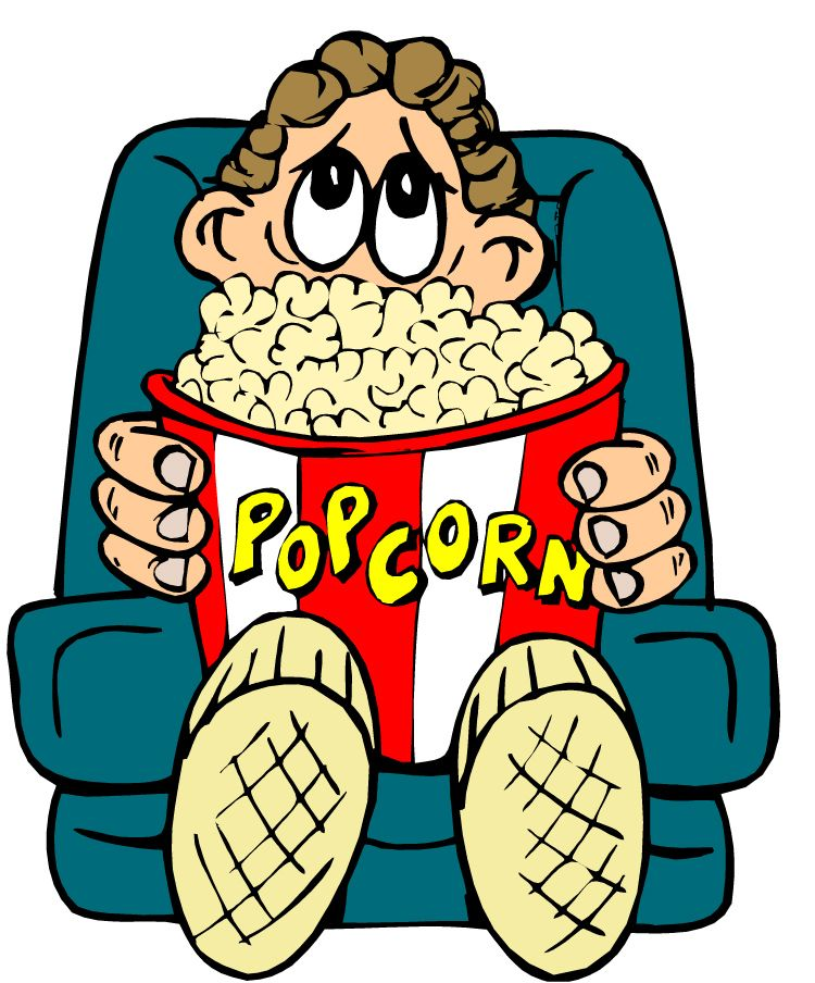 Movie clipart watch movie. Watching images pictures becuo