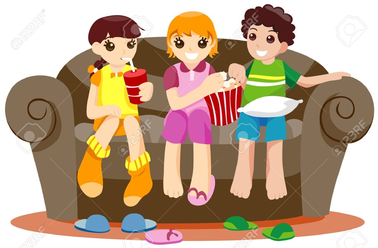 Movies clipart home clipart. Free movie cliparts download