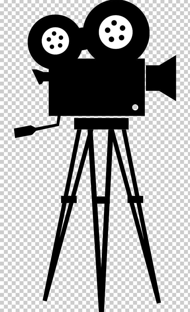Movies clipart movie camera. Film png art artwork