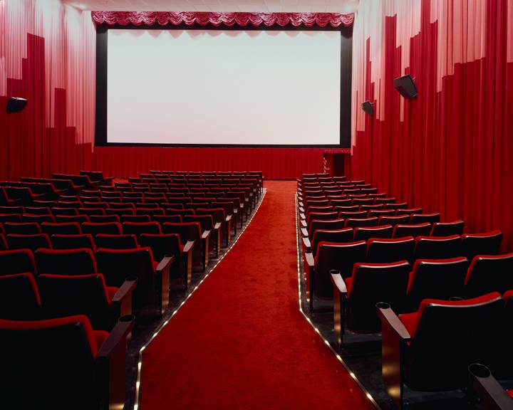 Movies clipart movie house. Free time cliparts download