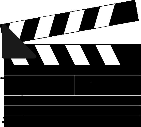 Movienight clip art at. Night clipart movie