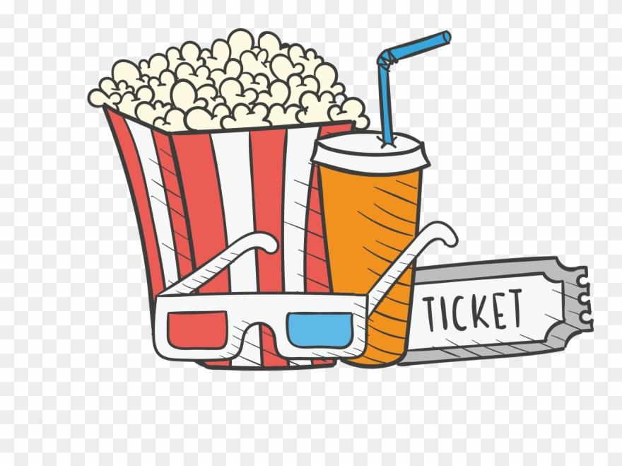 Movies clipart movie time. Teen thursday september family