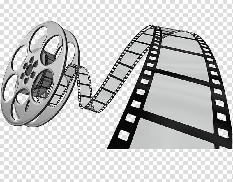 Movies clipart short film. Reel movie projector others