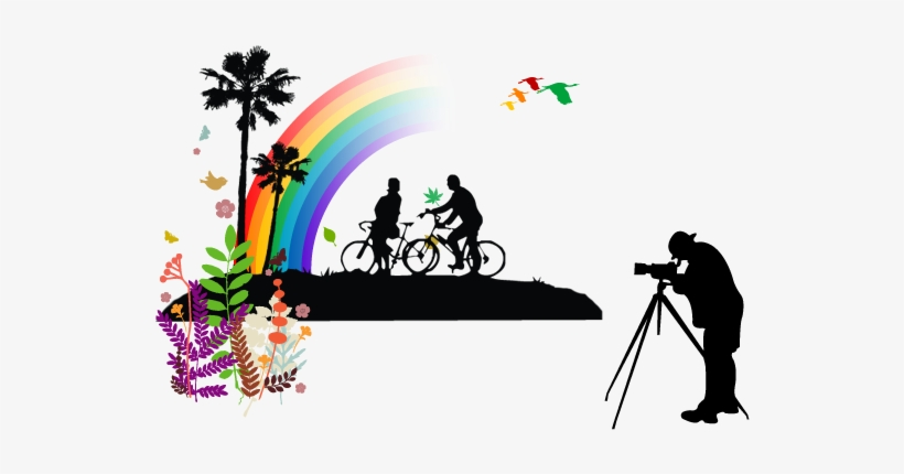 Movie making png free. Movies clipart short film
