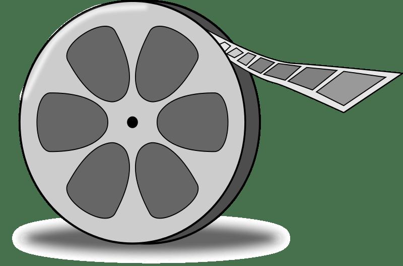 Movies clipart wheel. Terrarium tv app download
