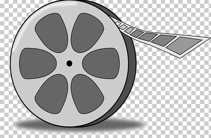 Film reel png alloy. Movies clipart wheel