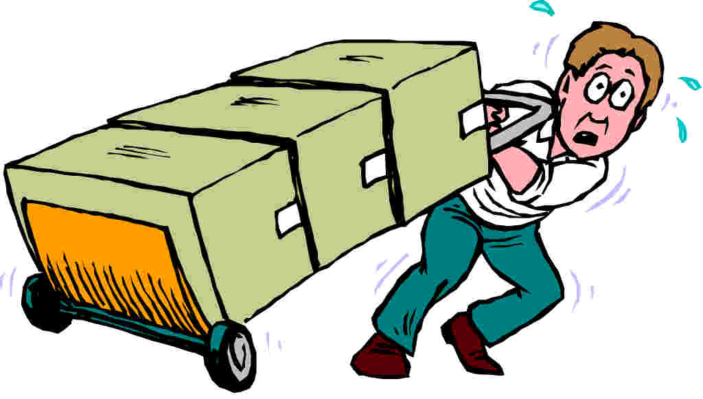 Free funny cliparts download. Moving clipart