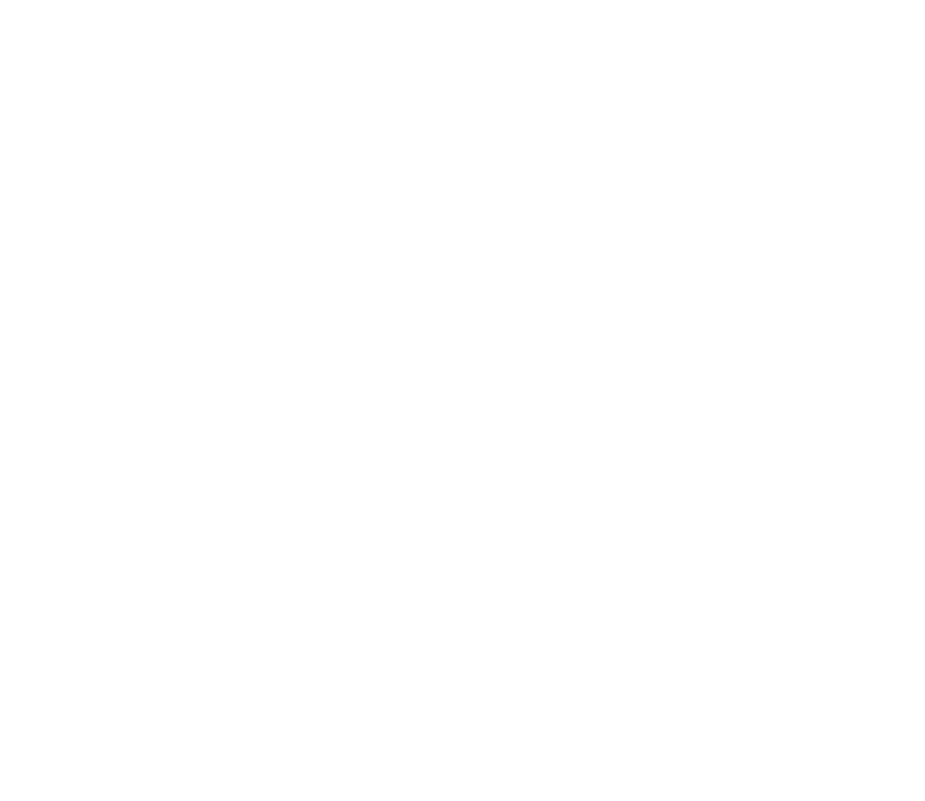 Network clipart computer wire. Ip cameras security browse