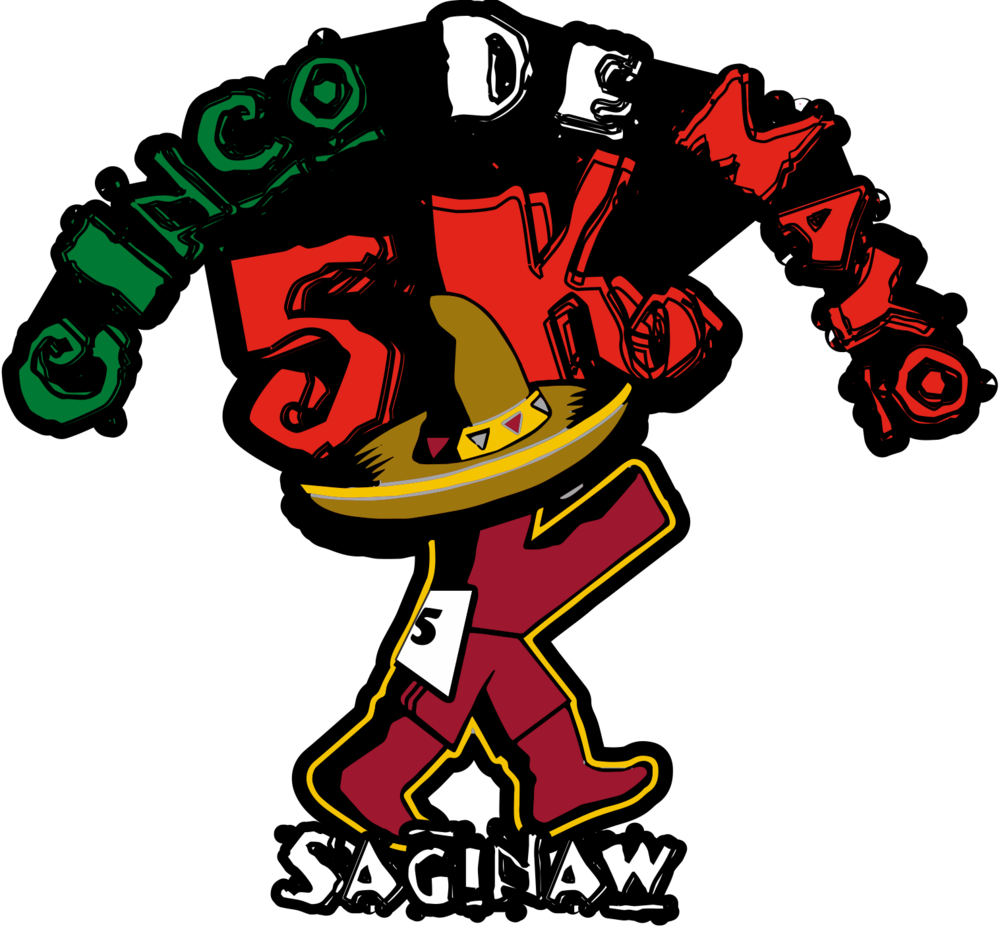 Moving clipart cinco de mayo. K completed tri to