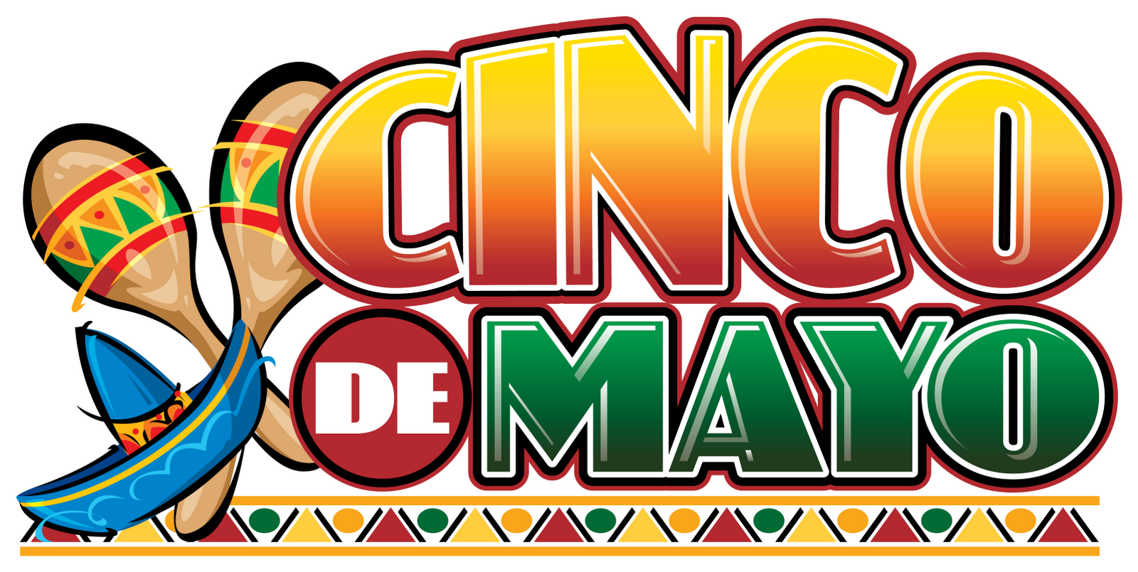 What is a history. Moving clipart cinco de mayo