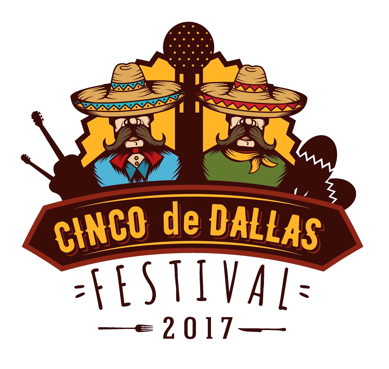 Moving clipart cinco de mayo. Dallas festival henderson tap