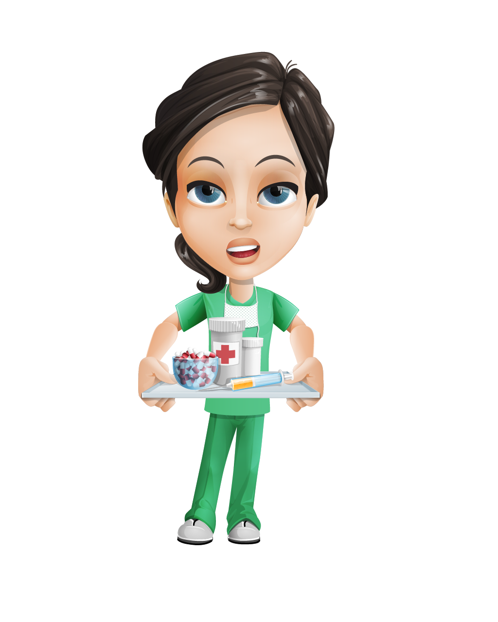 Moving clipart doctor. Drbeeneducation author at drbeen