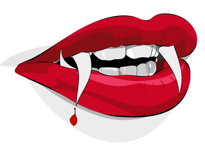 Design your custom t. Moving clipart mouth